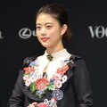高畑充希/「VOGUE Women of the Year」授賞式
