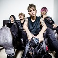 「ONE OK ROCK」