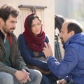 『セールスマン』 (C)MEMENTOFILMS PRODUCTION-ASGHAR FARHADI PRODUCTION-ARTE FRANCE CINEMA 2016