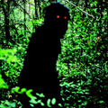 『Uncle Boonmee Who Can Recall His Past Lives』