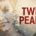 """TWIN PEAKS"": (C)Twin Peaks Productions, Inc. All Rights Reserved."