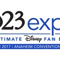 「D23 Expo」(C)Disney. All rights reserved.