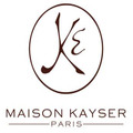 「MAISON KAYSER presents Summer Beer Garden」