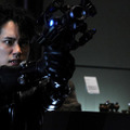 『GANTZ』 -(C) 奥浩哉/集英社(C) 2011「GANTZ」FILM PARTNERS