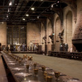 ロンドンスタジオ Access to Warner Bros. Studio Tour London . The Making of Harry Potter provided courtesy of Warner Bros. Studios Leavesden Limited TM & c Warner Bros. Entertainment Inc.Harry Potter Publishing Rights c JKR.Harry Potter characters, names and related indicia are trademarks of and c Warner Bros. Entertainment Inc.  All Rights Reserved.