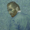 『ゴッホ~最期の手紙~』 (C)Loving Vincent Sp. z o.o/ Loving Vincent ltd.