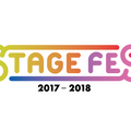 STAGE FES 2017