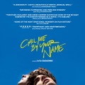 『Call Me By Your Name』(原題)