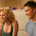 「One Tree Hill/ ワン・トゥリー・ヒル」 -(C) 2012 Warner Bros. Entertainment Inc. All rights reserved.