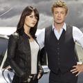 「THE MENTALIST メンタリストの捜査ファイル」 -(C) Warner Bros. Entertainment Inc.