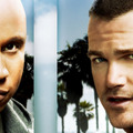 「NCIS:LA 〜極秘潜入捜査班」 -(C) 2011 CBS Studios Inc.All Rights Reserved.