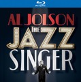 『ジャズ・シンガー』The Jazz Singer -(C) 1927, Supplementary Material Compilation -(C) 2013 Turner Entertainment Co. Package Design -(C) 2013 TurnerEntertainment Co. and Warner Bros. Entertainment Inc. Distributed by Warner Home Video. All rights reserved.