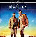 「NIP/TUCK -ハリウッド整形外科医- <フィフス・シーズン>」TM & (C) 2013 Warner Bros. Entertainment Inc. All rights reserved.