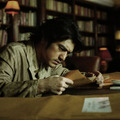 『傷だらけの男たち』 -(c)2006 Media Asia Films (BVI) Ltd. All Rights Reserved.
