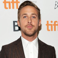『The Place Beyond The Pines』(原題)プレミアでのライアン・ゴズリング -(C) Getty Images