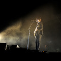 「The XX」-(C) Getty Images