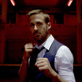 『Only God Forgives』(原題) -(C) Copyright 2012 : Space Rocket Nation, Gaumont & Wild Bunch