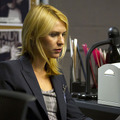 「HOMELAND/ホームランド」 -(C) 2013 Twentieth Century Fox Home Entertainment LLC. All Rights Reserved.