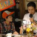 『Little DJ 〜小さな恋の物語〜』 -(C) 2007 Little DJ film partners