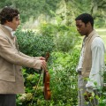 『12 Years A Slave』