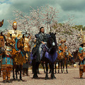 『47RONIN』 (C)Universal Pictures
