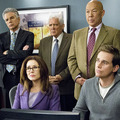 「MAJOR CRIMES ~重大犯罪課」-(C)  2014 Warner Bros. Entertainment Inc. All rights reserved.