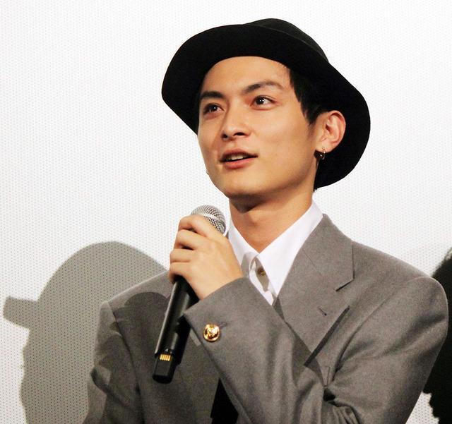 高良健吾の画像 p1_27