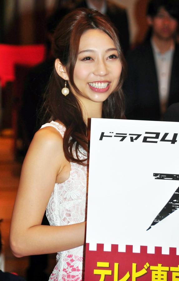 小泉麻耶の画像 p1_16