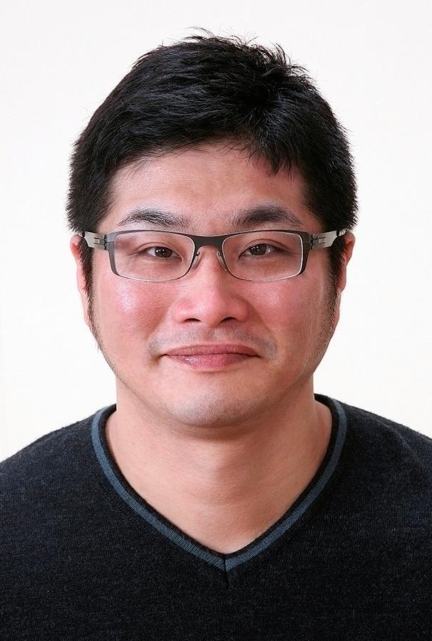 松尾諭の画像 p1_33