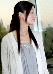 尾野真千子の画像 p1_7