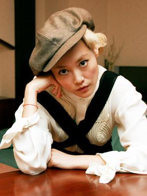 菊地凛子の画像 p1_30