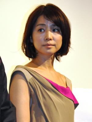 石田ゆり子の画像 p1_15