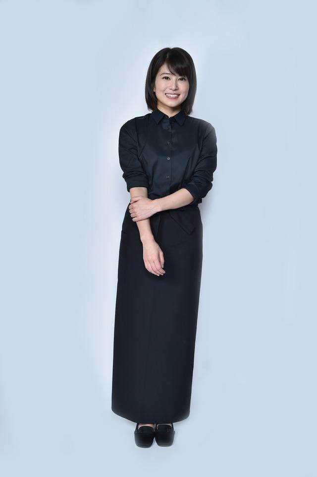 佐津川愛美「ぼくは愛を証明しようと思う。」
