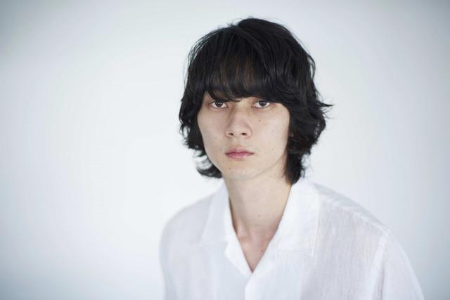柳俊太郎の画像 p1_36