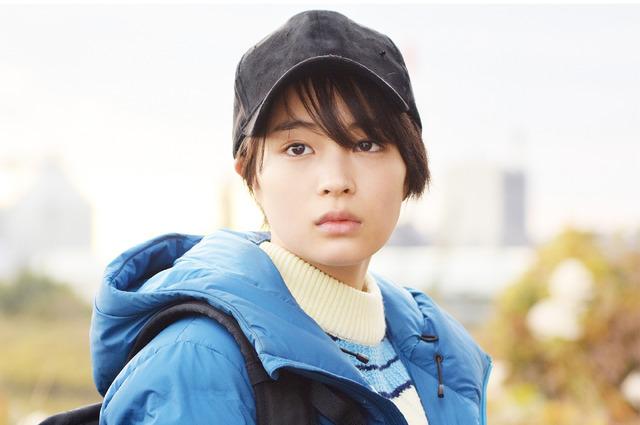 「anone」第1話-(C)NTV