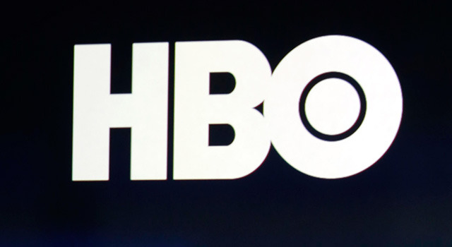 HBO-(C)Getty Images