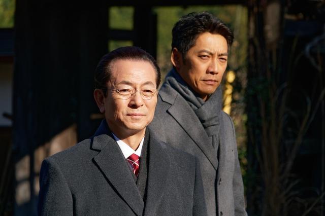 「相棒season16 300回記念スペシャル」