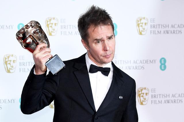 『スリー・ビルボード』が最多5部門受賞!第71回英国アカデミー賞発表