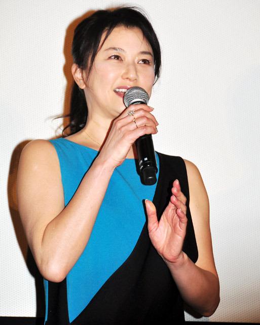 夏川椎菜の画像 p1_26