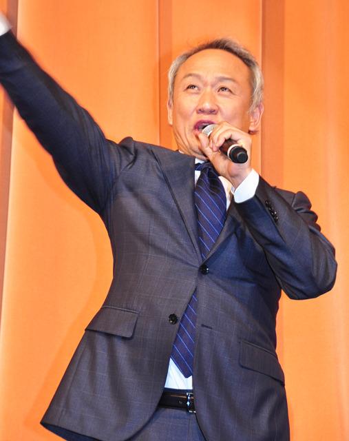 西村雅彦の画像 p1_34