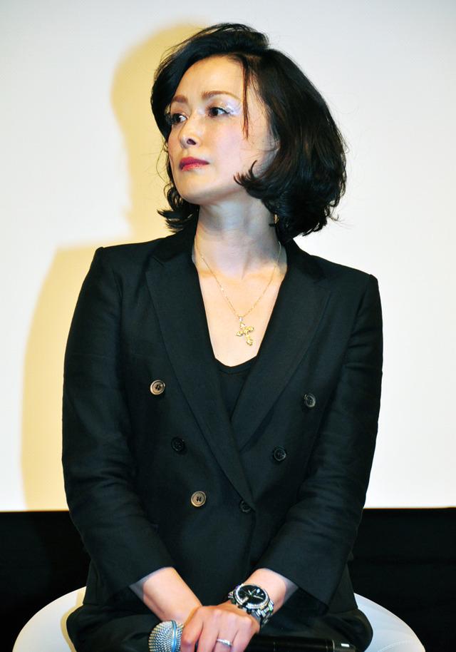 青田典子の画像 p1_34