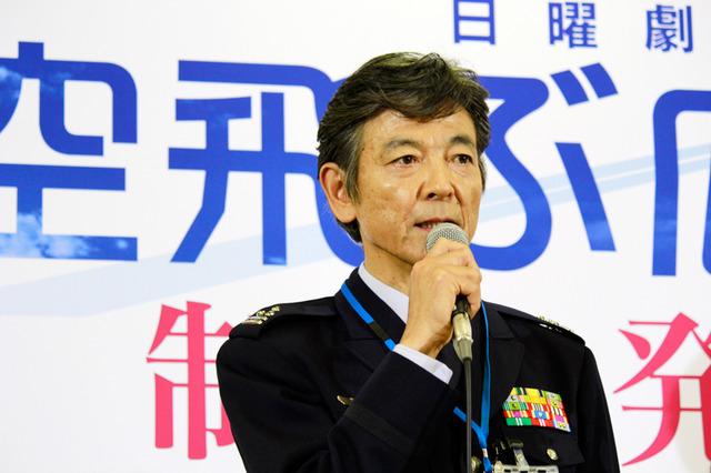 柴田恭兵の画像 p1_29