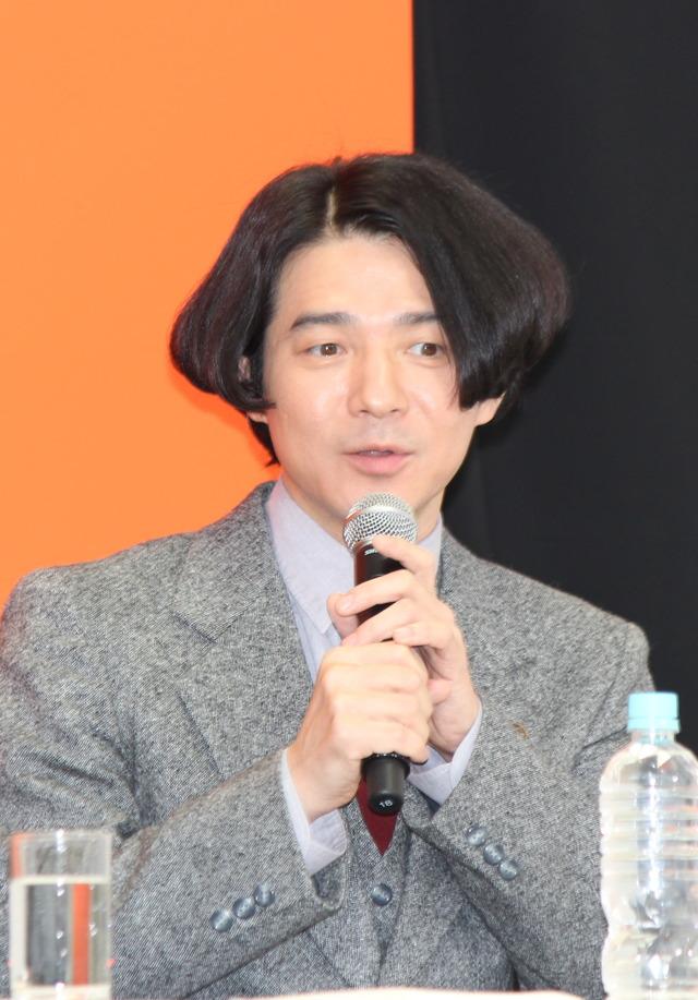 吉岡秀隆の画像 p1_38
