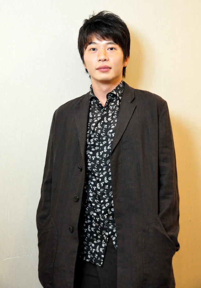 田中圭の画像 p1_37