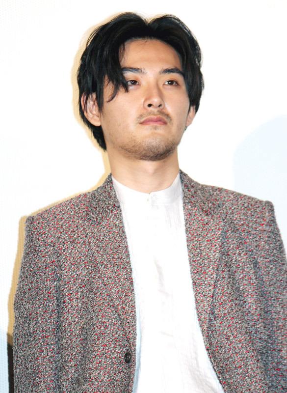 松田龍平の画像 p1_6