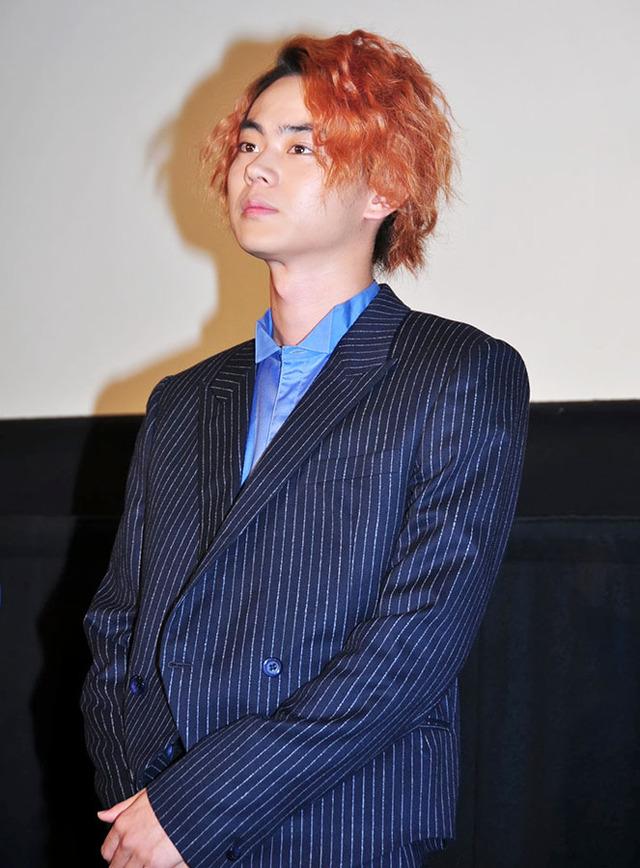 菅田将暉の画像 p1_27