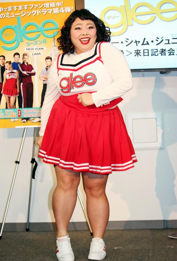 Glee/グリーの画像 p1_37