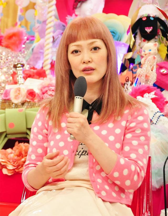 松嶋尚美の画像 p1_32