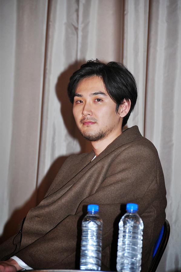 松田龍平の画像 p1_2