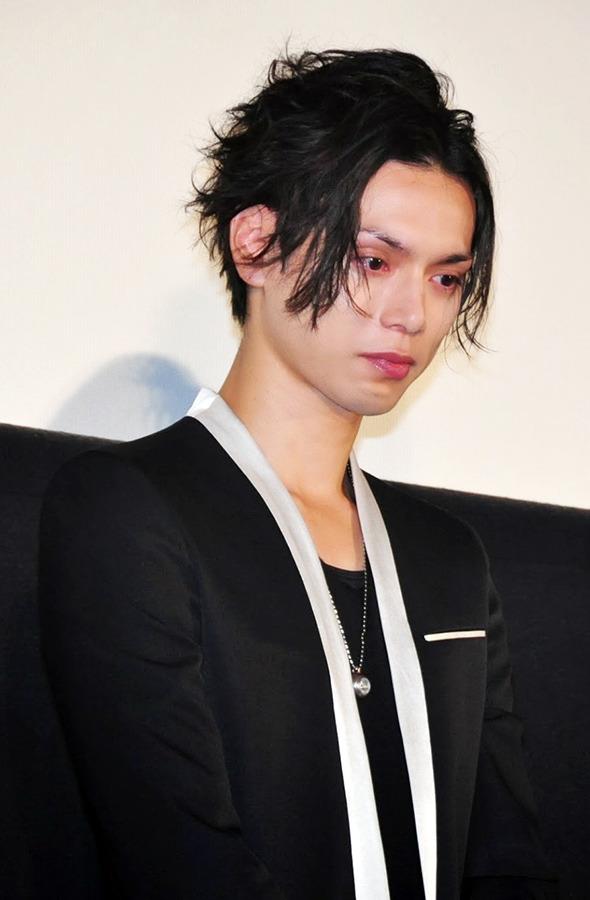 水嶋ヒロの画像 p1_26